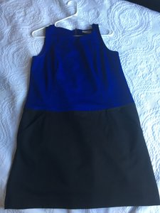 Ann Taylor LOFT Professional Dress