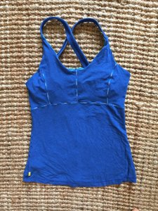 Lolë Lole Sport Yoga top