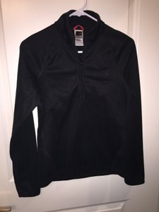The North Face Comfortable Fitted Jacket