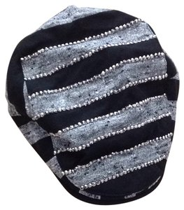 Other Beautiful Hat With Rhinestones