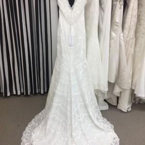 MADISON JAMES Wedding Dress