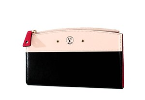 Louis Vuitton Louis Vuitton Steamer Wallet New in Box with Tag $1,330