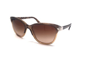 b9256f040b56 Versace MOD 4228 934 - Crystal Brown Versace Sunglasses - FREE 3 DAY  SHIPPING