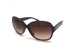 Chanel CH 5198 715 - TORTOISE w/ CHANEL SIGNATURE SIDES -FREE 3 DAY SHIPPING