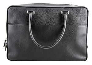 8be265446e5d Salvatore Ferragamo Weekend   Travel Bags - Up to 90% off at Tradesy