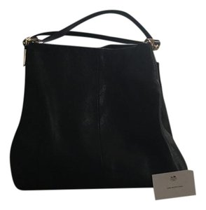 Coach Edie 31 Edie Handbag Hobo Bag