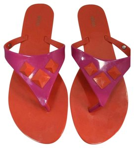 c4dfc54505f1c6 Melissa Sandals - Up to 90% off at Tradesy (Page 2)