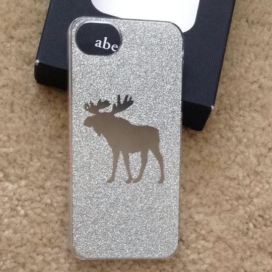 Abercrombie & Fitch Abercrombie iPhone 5/5S Case