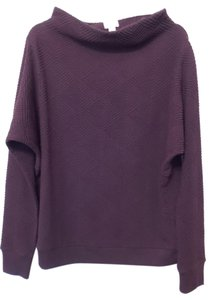 Anthropologie Postmark Oversized Knit Large Sweater