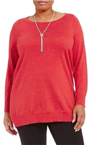 6762090543e Eileen Fisher Tunics - Up to 70% off a Tradesy
