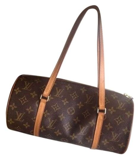 Preload https://item1.tradesy.com/images/louis-vuitton-papillon-30-monogram-leather-tote-206735-0-1.jpg?width=440&height=440