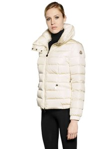b8e8f8569043 Moncler on Sale - Up to 70% off at Tradesy