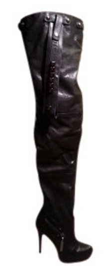 Preload https://item5.tradesy.com/images/report-signature-black-new-in-box-name-kane-leather-thigh-high-bo-bootsbooties-size-us-7-regular-m-b-20674-0-0.jpg?width=440&height=440