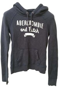 Abercrombie & Fitch Pullover Sweater Sweatshirt