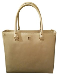 Kate Spade Tote in Off white