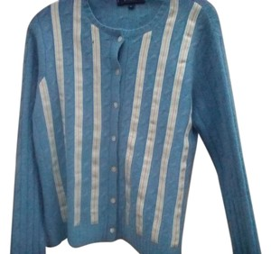 J.McLaughlin Super Soft Sweater