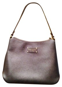 Kate Spade Zip Handbag Shoulder Bag