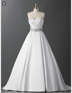 2390 Wedding Dress