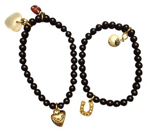 Juicy Couture juicy Bracelet