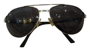 Cartier Vintage aviator cartier glasses!!!