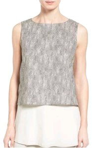 Eileen Fisher Top Beige natural