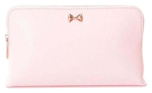 Ted Baker HILDA DA6W/GG40 MAKEUP BAG