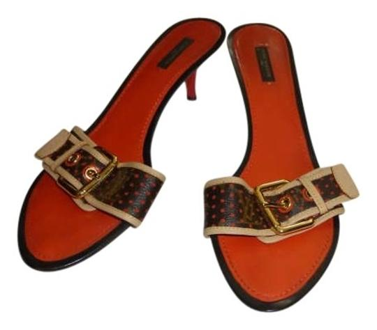 Preload https://item3.tradesy.com/images/louis-vuitton-sandals-size-us-105-206762-0-0.jpg?width=440&height=440