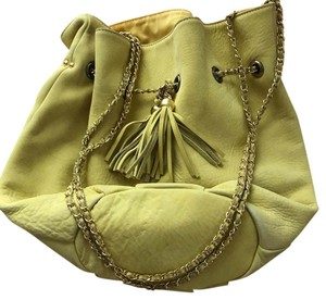 Vanina Hobo Bag