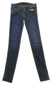 Genetic Denim Jeggings-Medium Wash