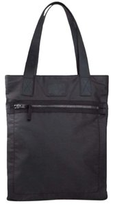 AllSaints Tote in black