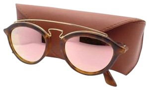 Ray-Ban RB 4257 small 3 N