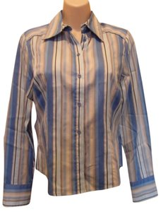 Mexx Button Down Shirt