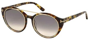 Tom Ford Tom Ford FT0383 Joan 56B