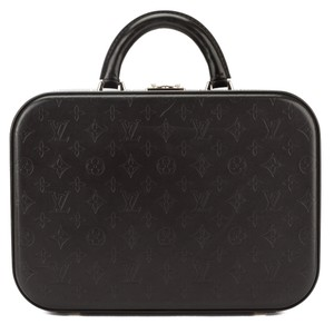 Louis Vuitton 3389016 Travel Bag