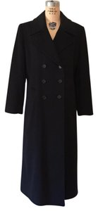 Evan Picone Pea Coat