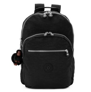 Kipling Nylon Lightweight Backpack