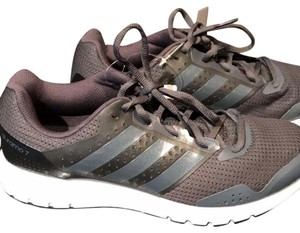 adidas Dgsogr/cblack/granit (shades of grey) Athletic