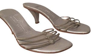 Michel Perry Sandals