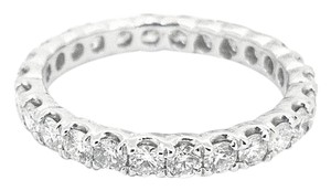 Other 14k White Gold 1.30ct Diamond Ring