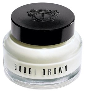 Bobbi Brown 2x UNOPENED Bobbi Brown 1oz Hydrating Face moisturize Cream =2oz 60ml