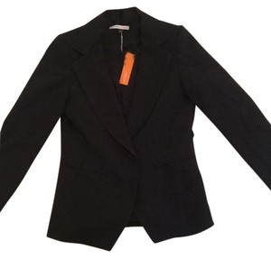 Shop Bop Black Blazer
