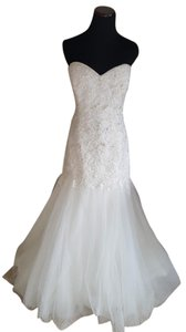Sottero And Midgley Quincy 4sn805 Wedding Dress