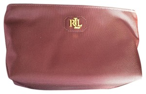 Ralph Lauren Ralph Lauren Cosmetic bag