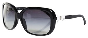 Chanel Chanel 5171 Bow Sunglasses