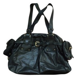 Kooba Jennifer Shoulder Bag
