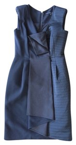 Gianfranco Ferre Night Out Dress