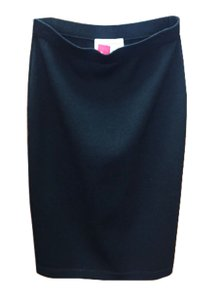 St. John Skirt black