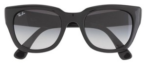 Ray-Ban Cat-Eye Wayfarer