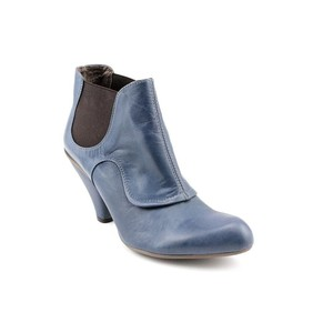 Other Boho Blue Boots