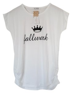 Other T Shirt White